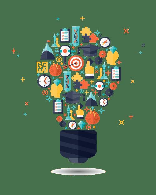 Innovation Koki Software logiciel traçabilité du nettoyage