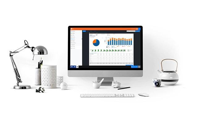 Statistiques Koki Software logiciel traçabilité du nettoyage